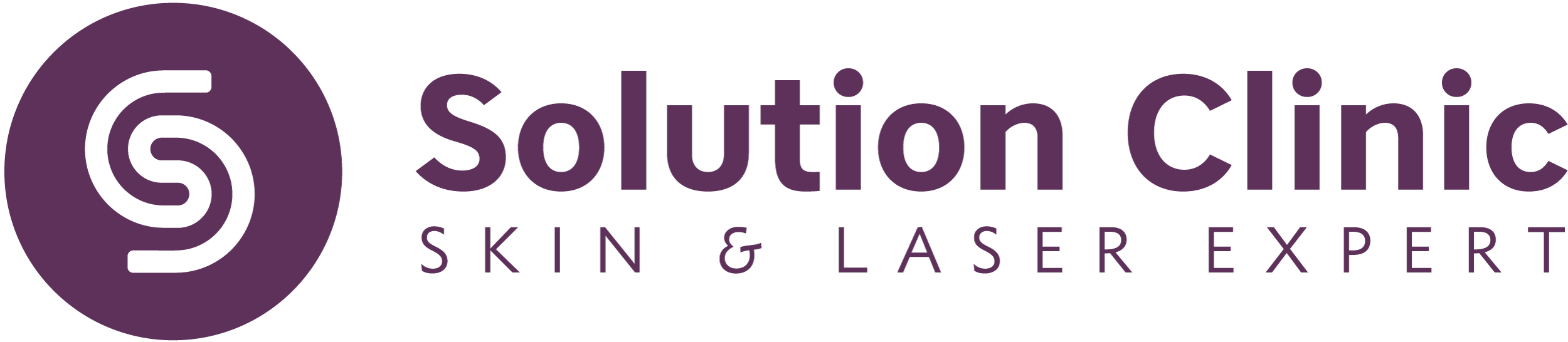 Solution Clinic