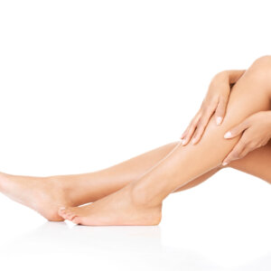 Solution-Clinic-Laser Hairremoval-Legs-Woman