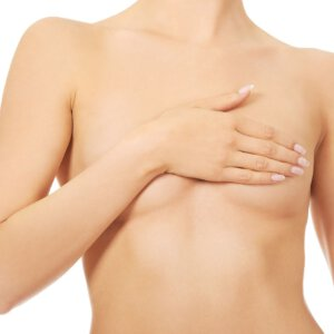 Solution-Clinic-Laser Hair removal-Tepelhof-Woman
