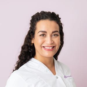 Solution-Clinic-expert-in-huid-en-laser