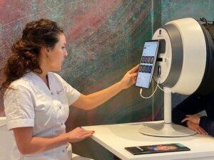 Solutionclinic.nl-gratis-huidscan-Observ520x